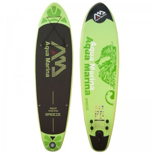 SUP Aqua Marina Breeze 9.9
