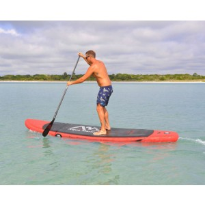 SUP Aqua Marina Monster 12.0