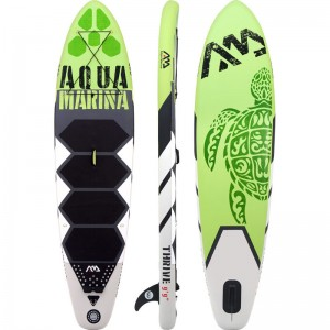 SUP Aqua Marina Thrive 9.9